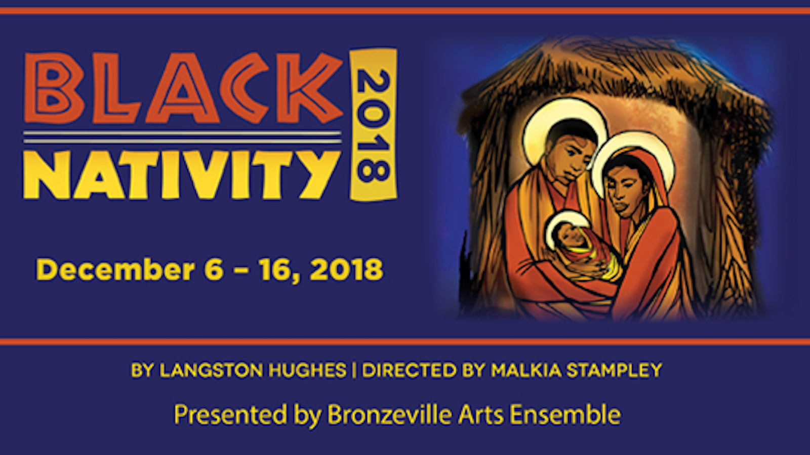 black-nativity-2018-show-detail