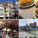 Urban Travel Guide: Resurgent Cincinnati is Lots of Fun