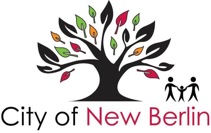 City of New Berlin