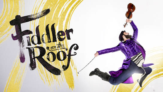 fiddler-on-the-roof--show-detail