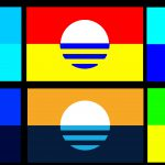 "In Public: Does ""People's Flag"" Need New Colors?"
