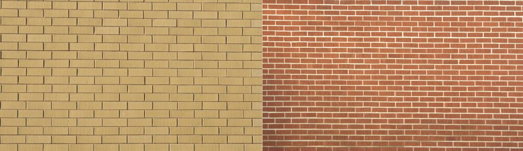 Big and small bricksIMG_0713