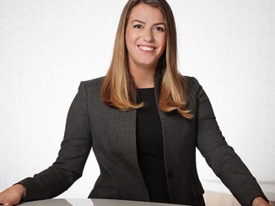 NEWaukeean of the Week: Brianna Meyer