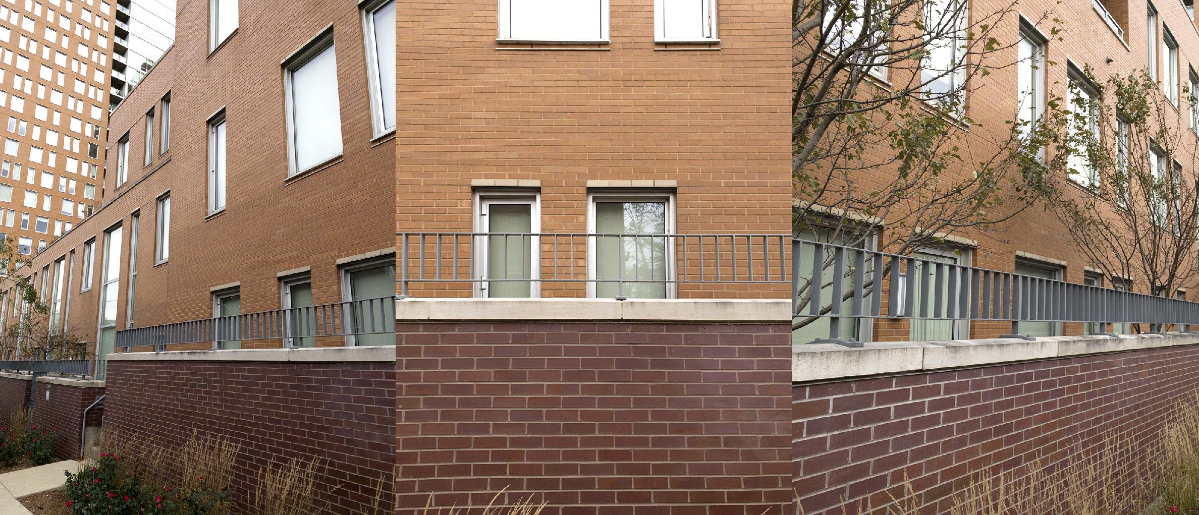 Bricks A IMG_0081
