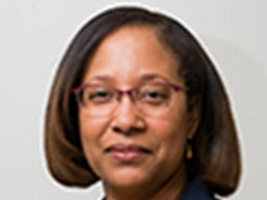 Former Assistant MPD Chief Edith Hudson named Marquette University Police chief