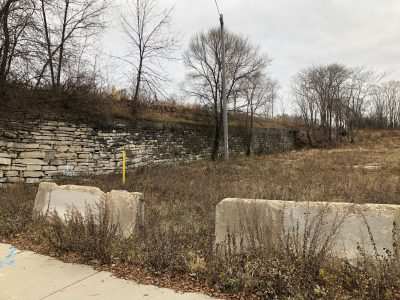 Eyes on Milwaukee: Komatsu Deal Includes Commuter Rail Station