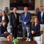 Keller Williams Reality – Milwaukee North Shore grows again with The Nikolic Group addition