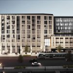 Eyes on Milwaukee: Broadway Connection Building Is a Go