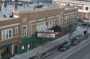 Downer Theatre. Photo by Jeramey Jannene.