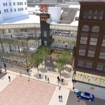 Eyes on Milwaukee: $9 Million for Grand Avenue Replacement
