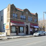 Eyes on Milwaukee: Genke Buys Alchemist Theatre Building
