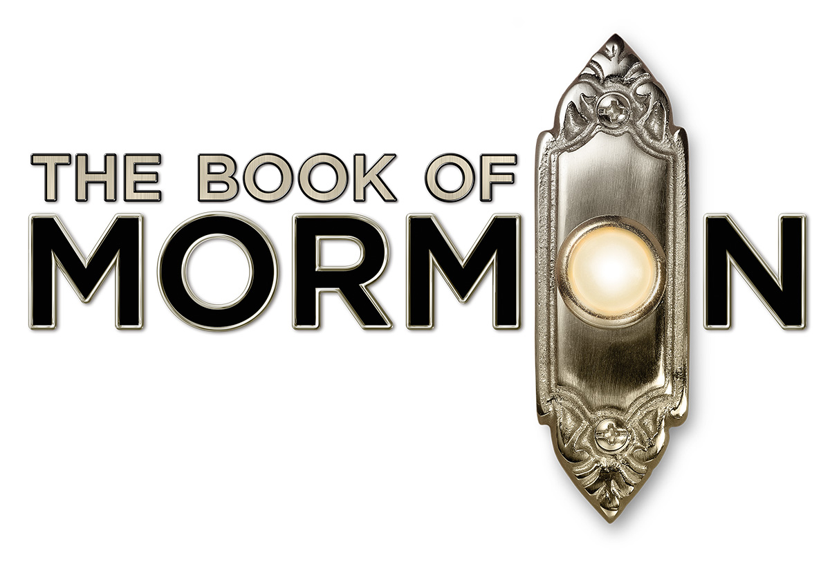 The Book of Mormon Announces Lottery Ticket Policy Performances Begin January 2 at Marcus Center