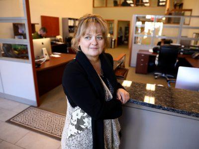 State Medicaid Fraud Program Overreaches?