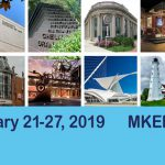 Check Out Milwaukee Museum Week