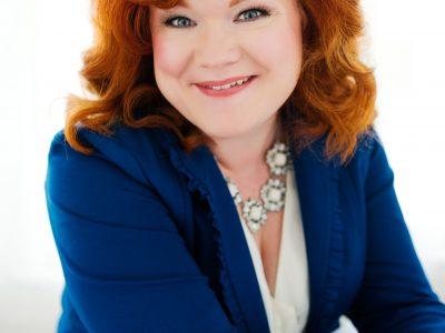 Alexander, Logsdon, Sebring: Public Should be Allowed to Speak at County Board Meetings