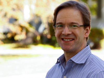Six State Legislative Democrats endorse Chris Abele for re-election