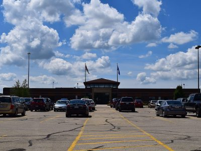 Corrections Officials Reveal COVID-19 Deaths