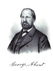 George Abert