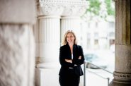Robyn Vining. Photo courtesy of the Office of Representative Robyn Vining.