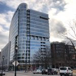 Eyes on Milwaukee: Johnson Financial Group Moving To Top of Downtown Office Tower