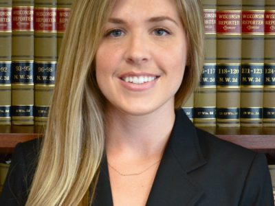 Gimbel, Reilly, Guerin & Brown Welcomes Attorney Jaclyn C. Kallie to Their Civil Litigation Team
