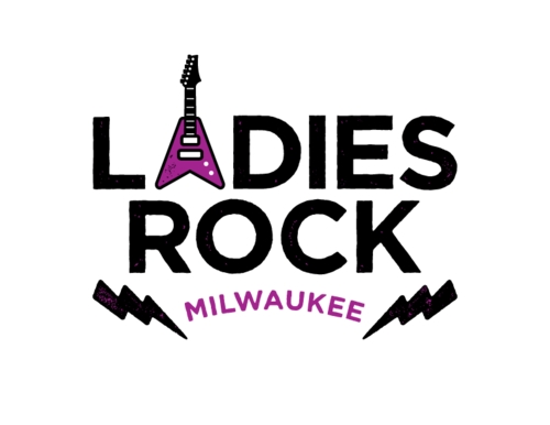Ladies Rock MKE 2019 Camp to Take Place June 21-23