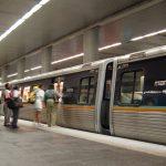 Urban Reads: $100 Billion Transit Plan for Atlanta?
