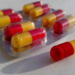 25% of Prescribed Antibiotics Are Unnecessary