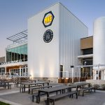 Entertainment: The Brewery District Hosts Equinox Music Festival