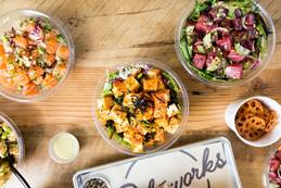 Did Someone Say Free Poke? Pokéworks Rolls into Milwaukee with Grand Opening Offer