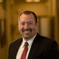 AGC of Great Milwaukee Elects Jeremy Shecterle 2018 President