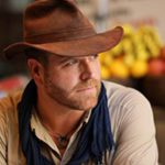 SOLD OUT: Get Free Tickets to Josh Gates Show