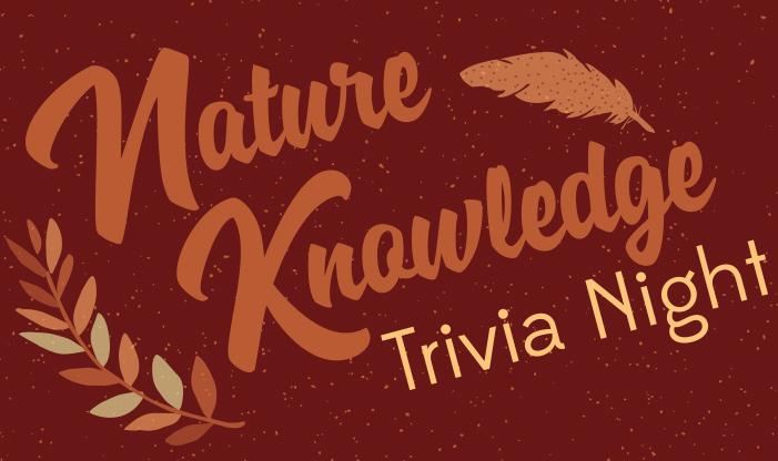 schlitz-audubon-nature-knowledge