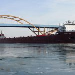 Eyes on Milwaukee: Delong, Michels Making Large Investments In Port