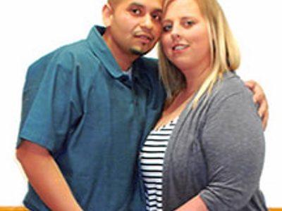 Court Watch: Will Victoriano Heredia Die In Prison?