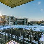MKE Listing: Third Ward Condo With a View