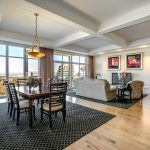 MKE Listing: Beautiful BreakWater Condominium