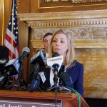 GOP Legislators Back Pay Hike for Lawyers