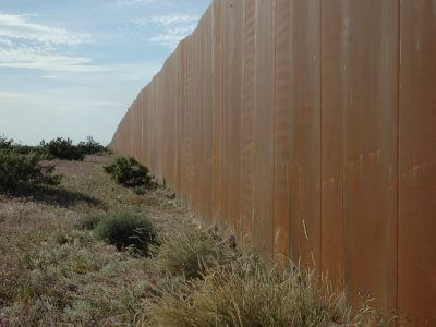 Op Ed: Recall National Guard From the Border