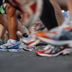 Sponsored: Volunteer for the Milwaukee Marathon!