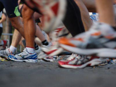 Milwaukee Marathon Canceled Second Year In A Row