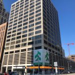 Eyes on Milwaukee: Engineering Firm HNTB Moving Downtown