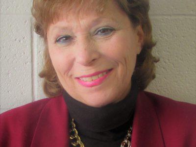 Neighborhood House of Milwaukee names new Development Director