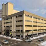 Eyes on Milwaukee: Rexnord Moving Downtown