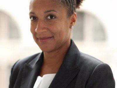 Kathy Thornton-Bias Named President and CEO of Boys & Girls Clubs of Greater Milwaukee