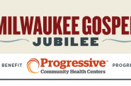 Sixth Annual Milwaukee Gospel Jubilee