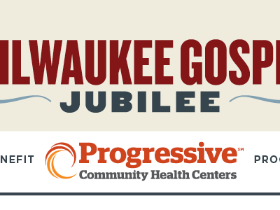 Sixth Annual Milwaukee Gospel Jubilee Performs at New Venue this Year