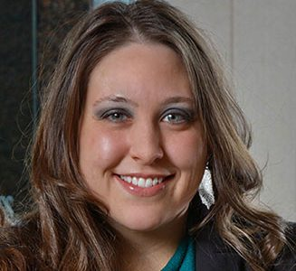First Business Bank Promotes Alicia Buttchen