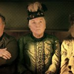 Oscar Films: 'Buster Scruggs' Is Not To Be Missed