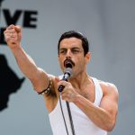 Oscar Films: 'Bohemian Rhapsody' Is a Sonic Spectacle